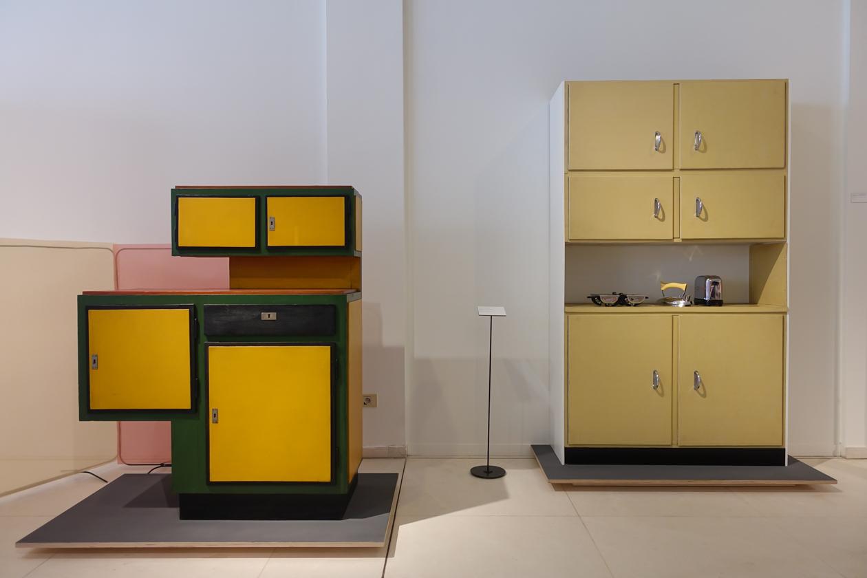 1050-designmuseum