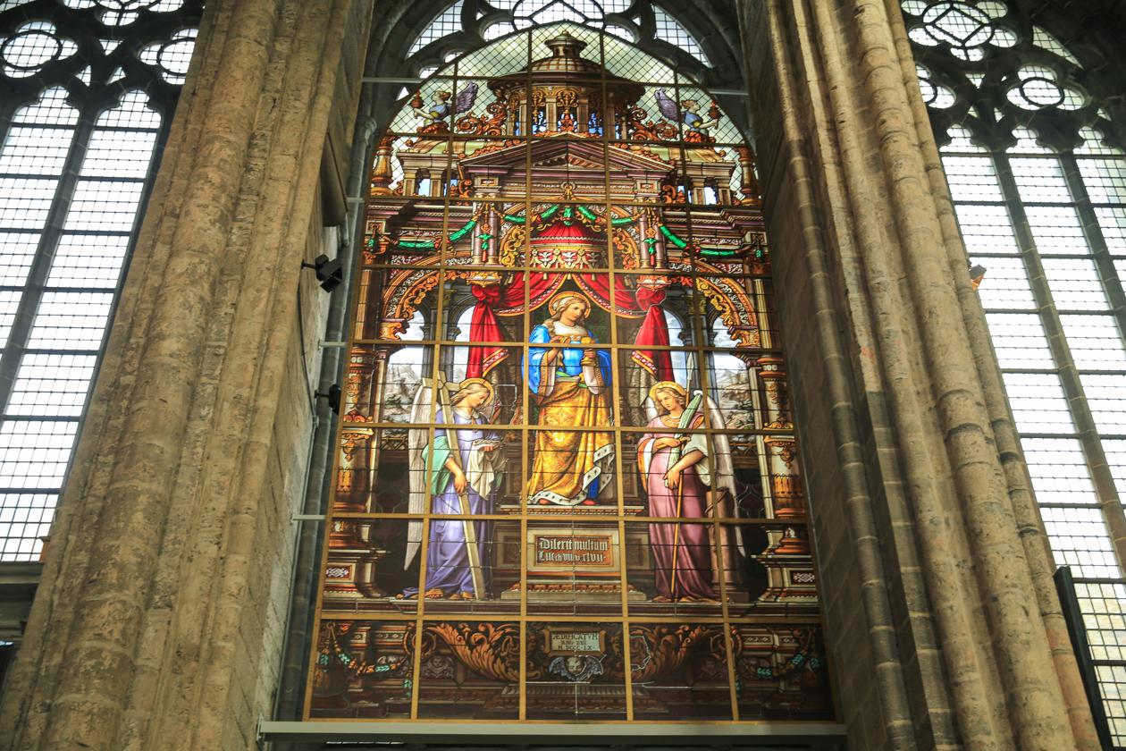 1125-sintniklaaskerk