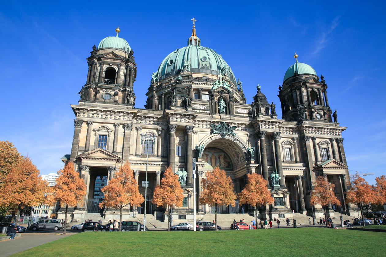 1330-berlinerdom