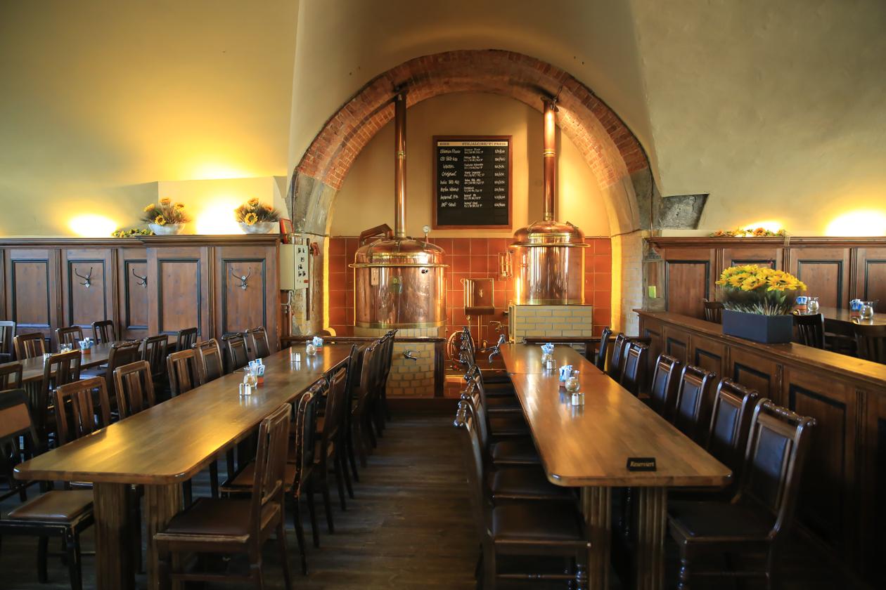 1525-lemkebier-interieur