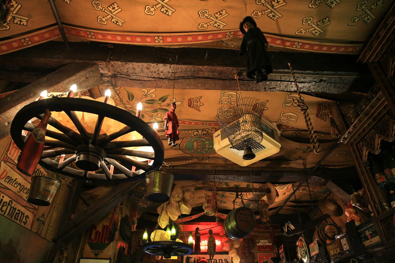 1700-dullegriet-plafond