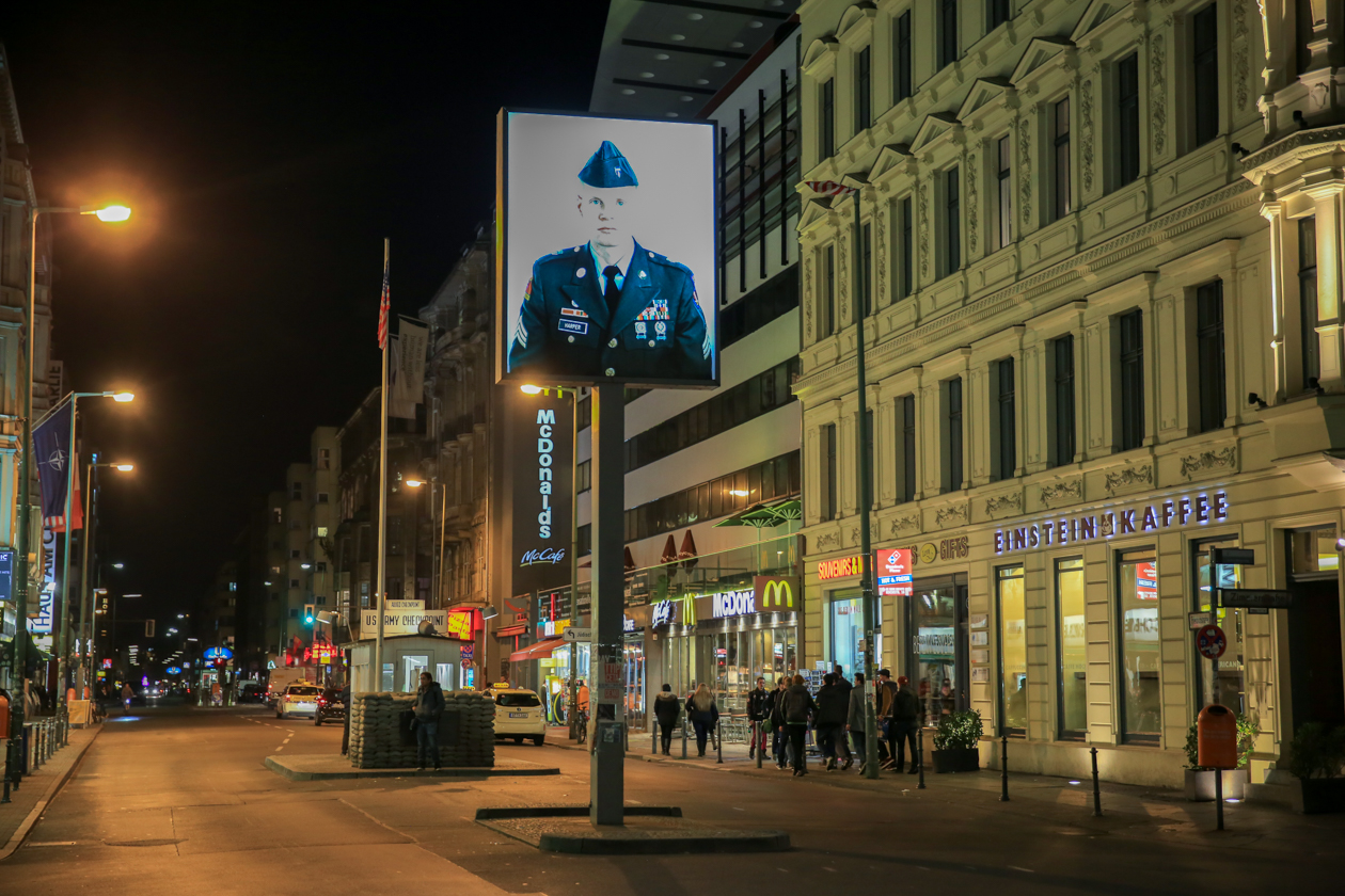 2015-checkpointcharlie1