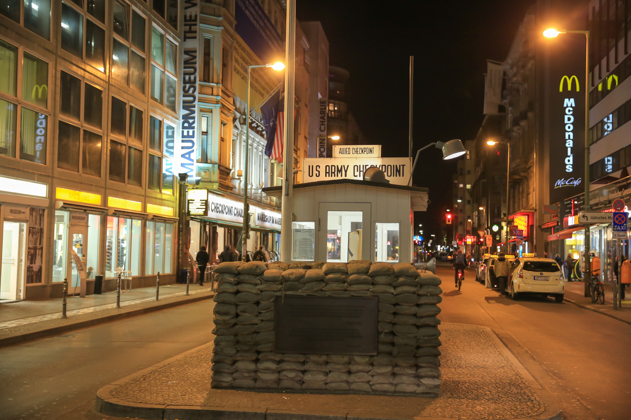 2015-checkpointcharlie2