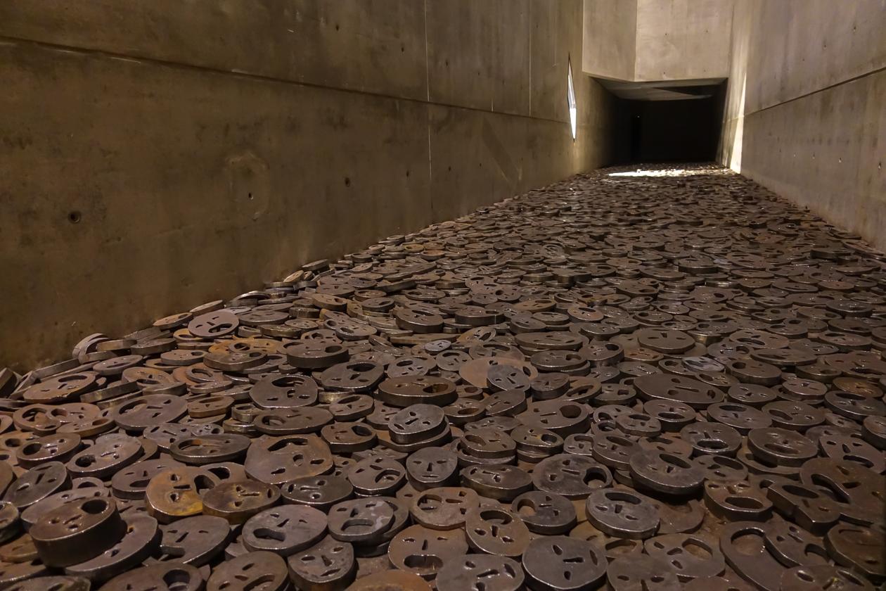 2030-joodsmuseum-memory-void