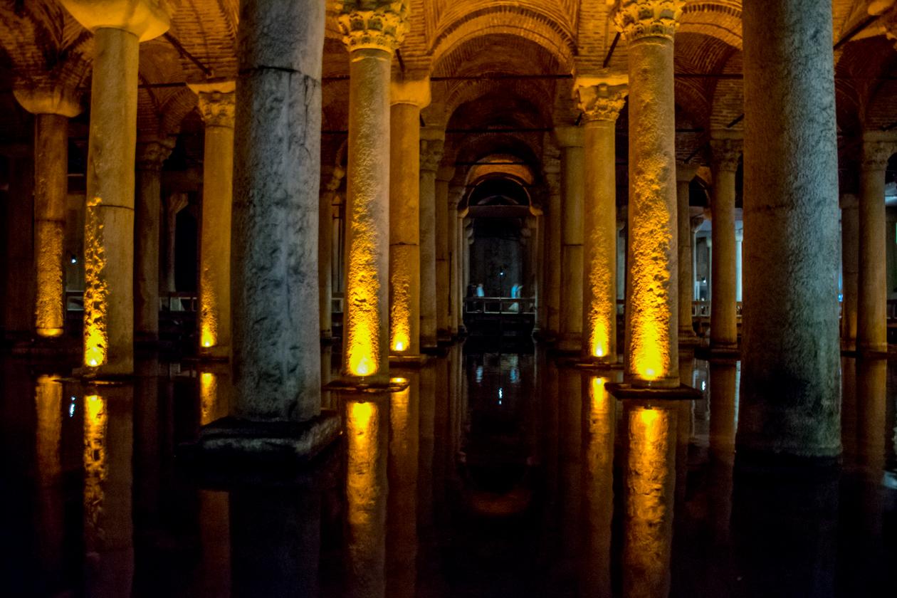 basilica-cisterne