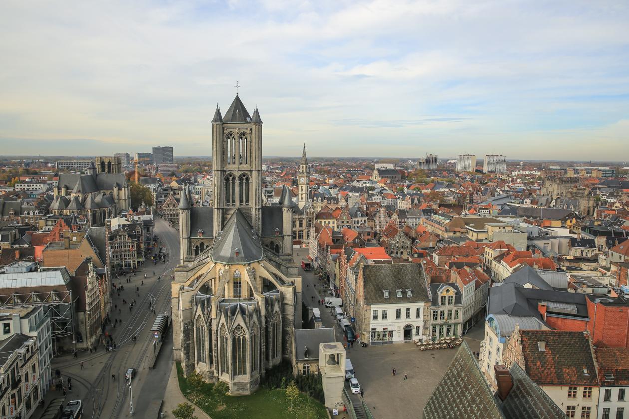 gent belgie-ის სურათის შედეგი
