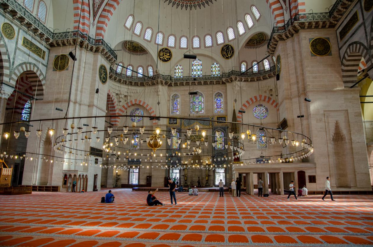 nuruosmaniye-moskee