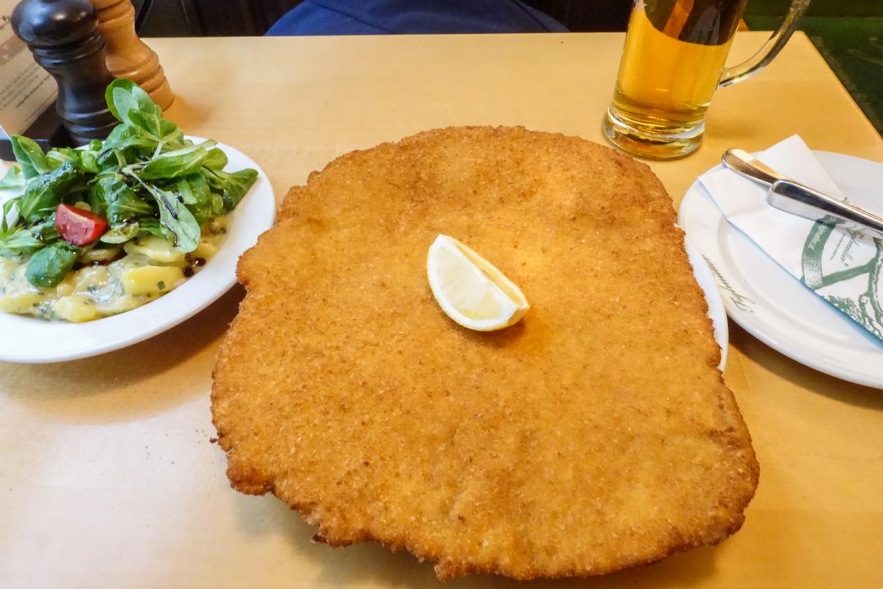 wenen-1200-schnitzel