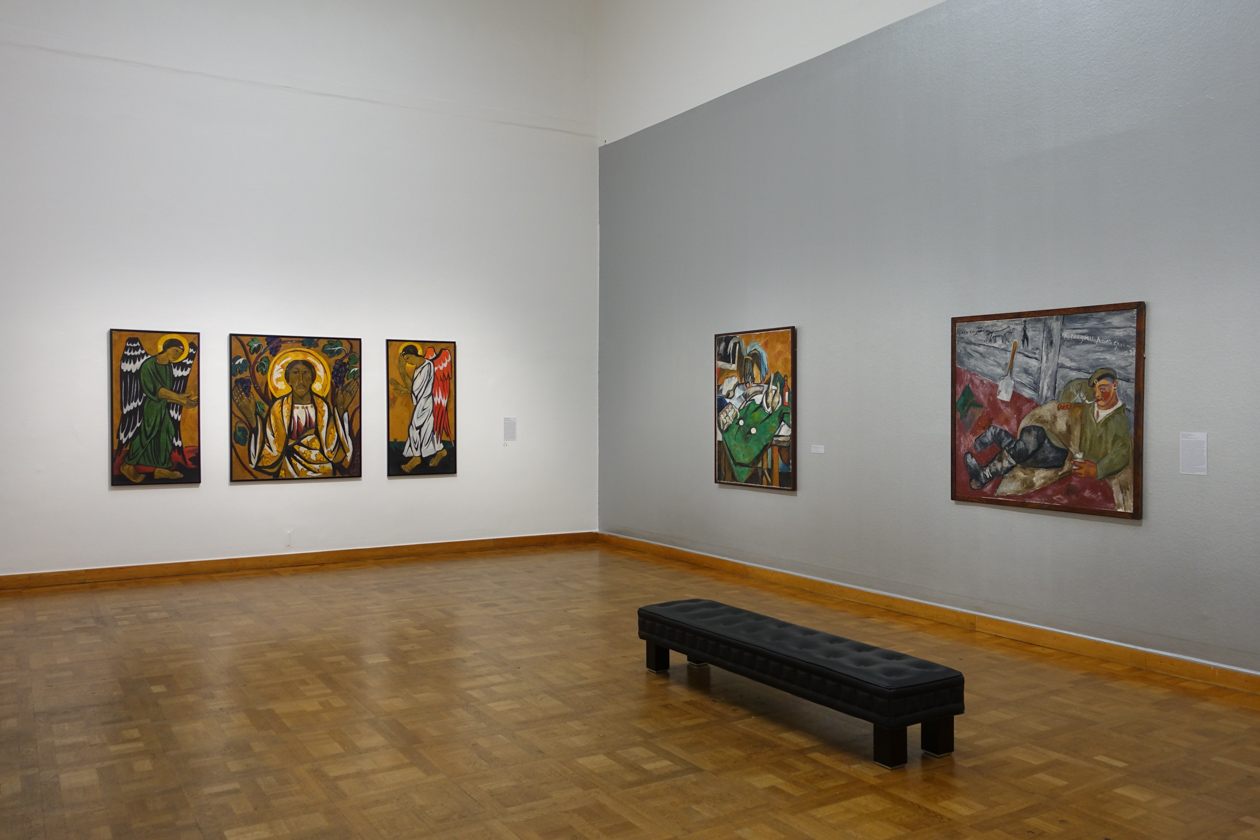 wenen-1310-kunstforumwien