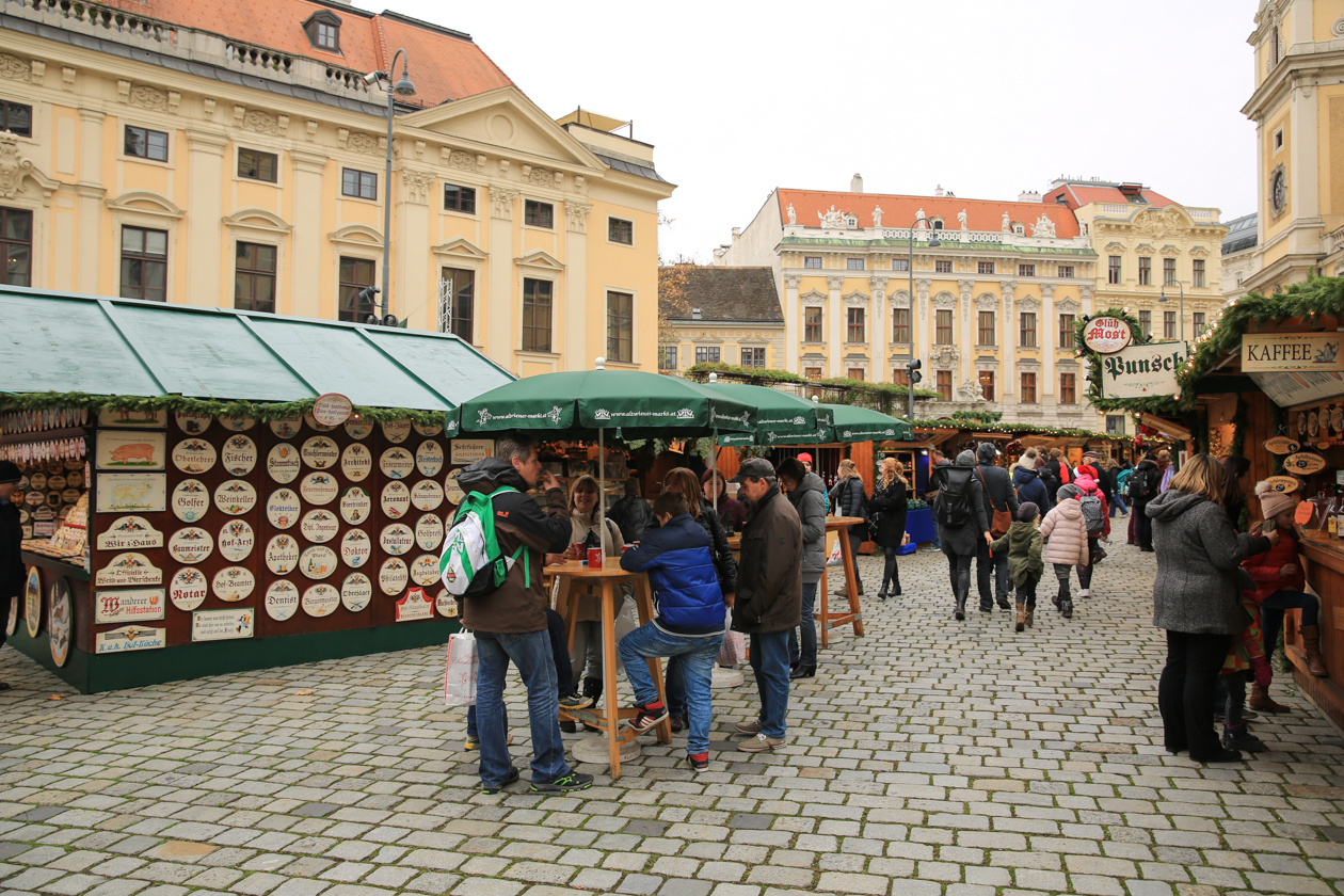 wenen-1330-altwienerchristkindlmarkt