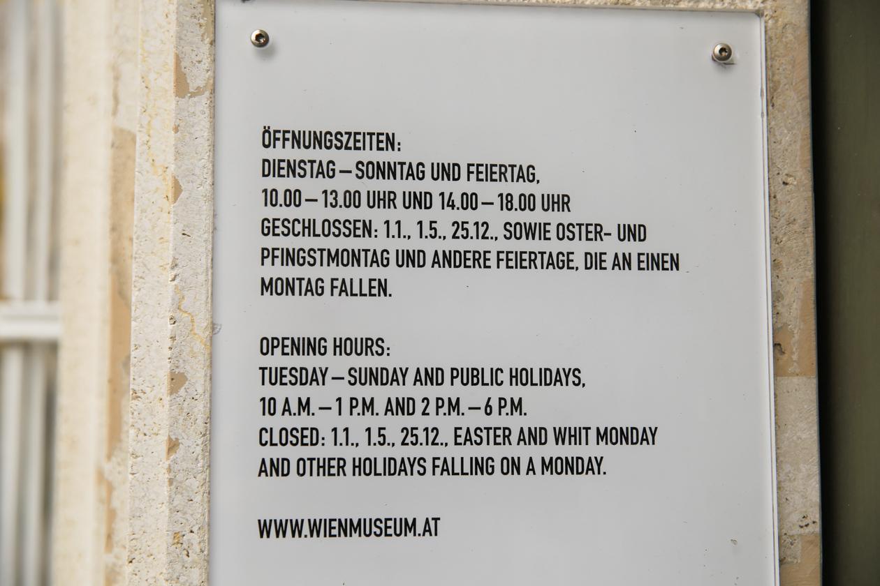 wenen-1340-geslotendeur