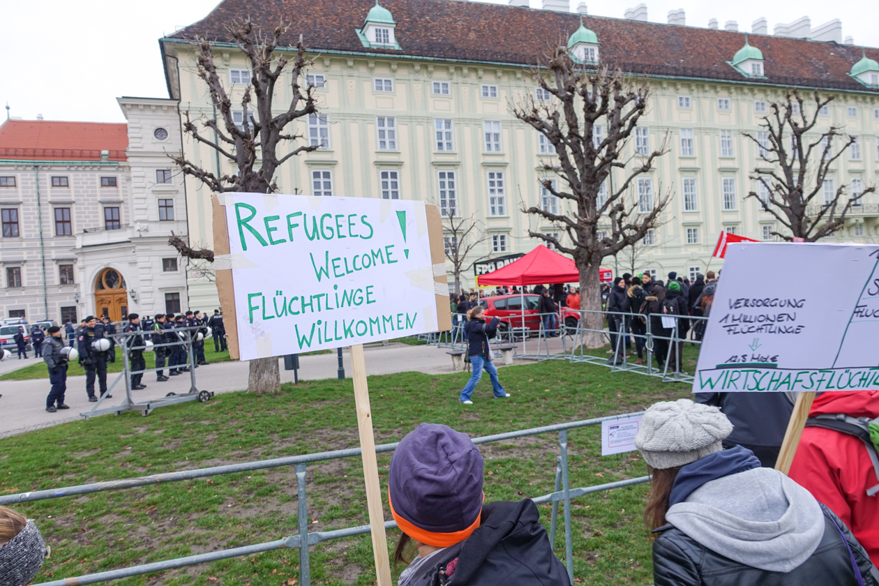 wenen-1430-vluchtelingen