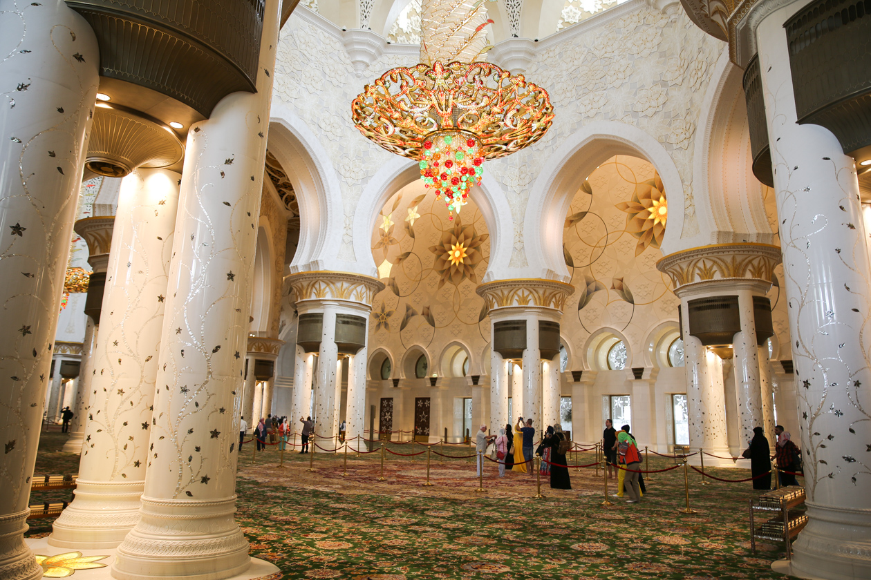 abudhabi-1155-moskee-binnen