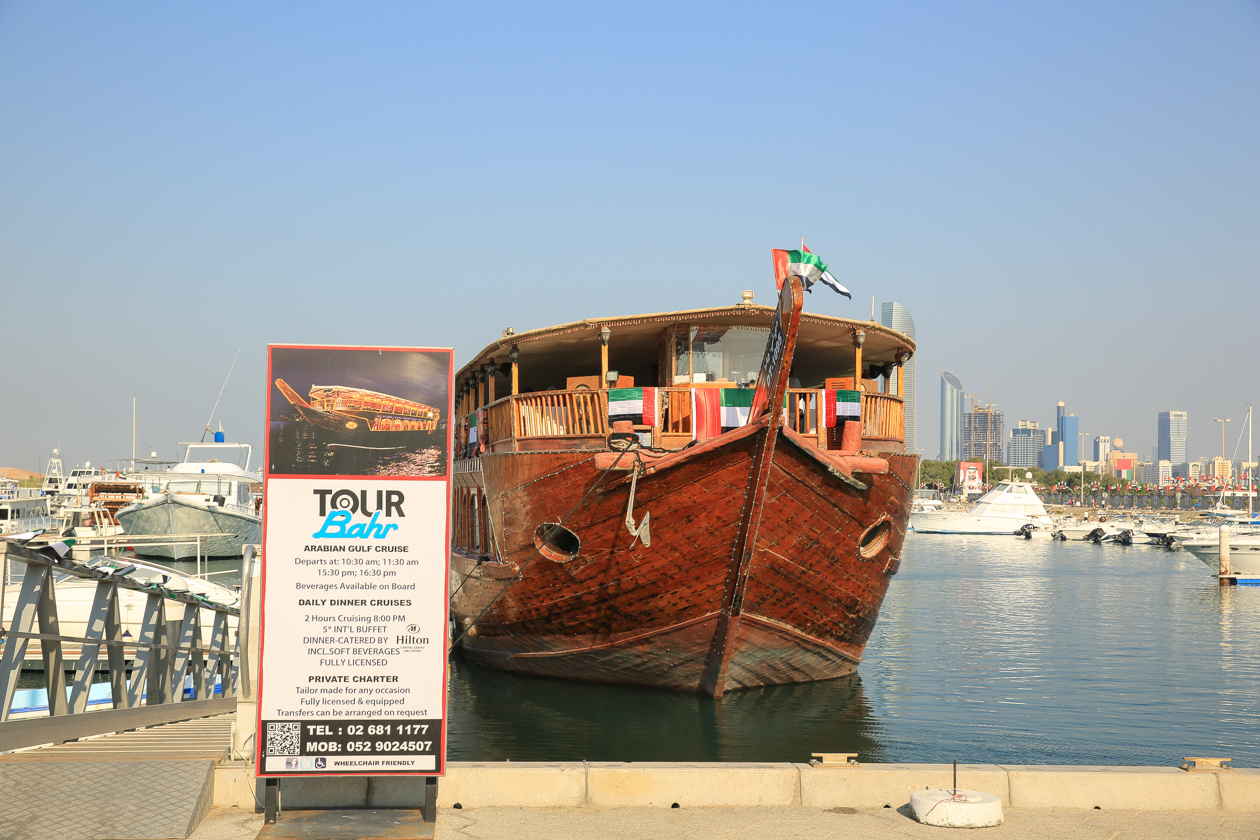 abudhabi-1505-aankomst-dhowcruise