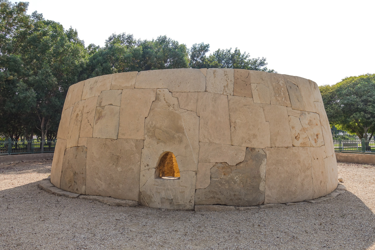 al-ain-1050-hili-archeologisch-park