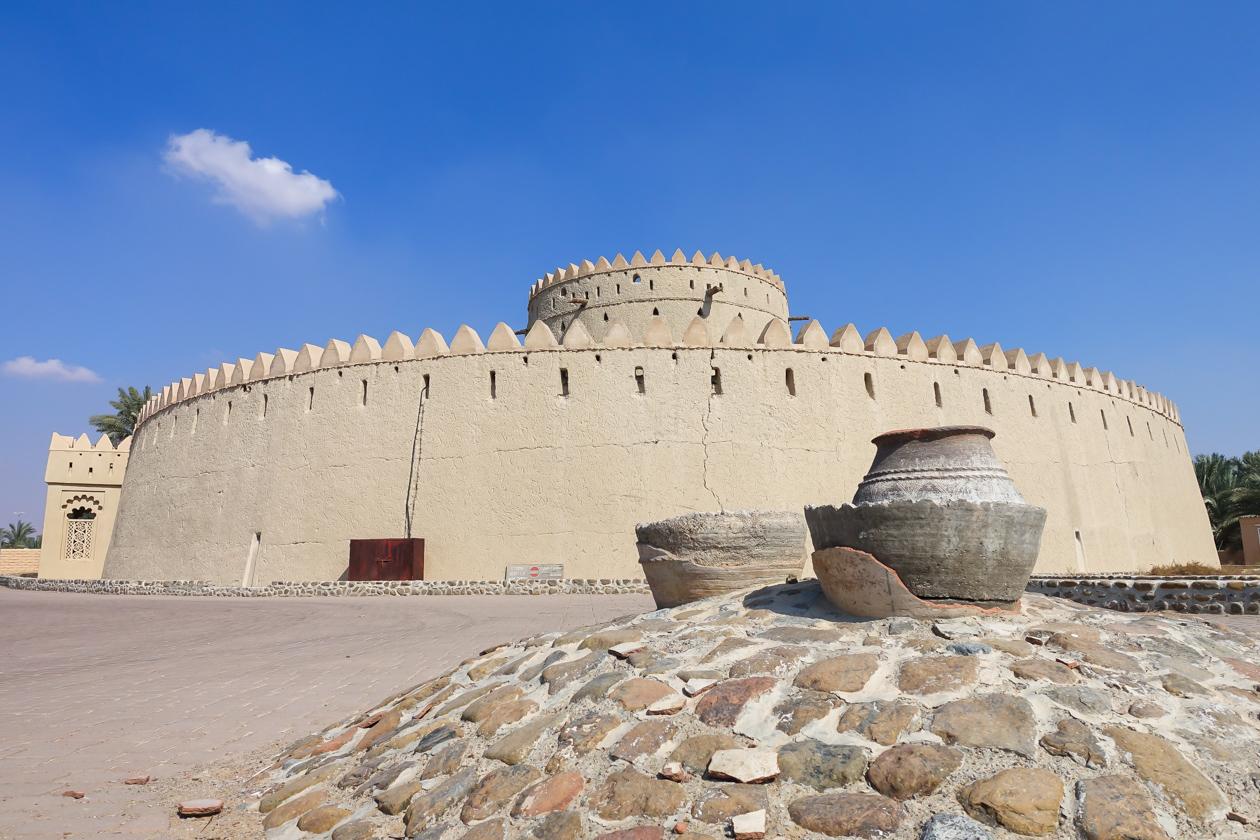 al-ain-1135-hilioase-toren