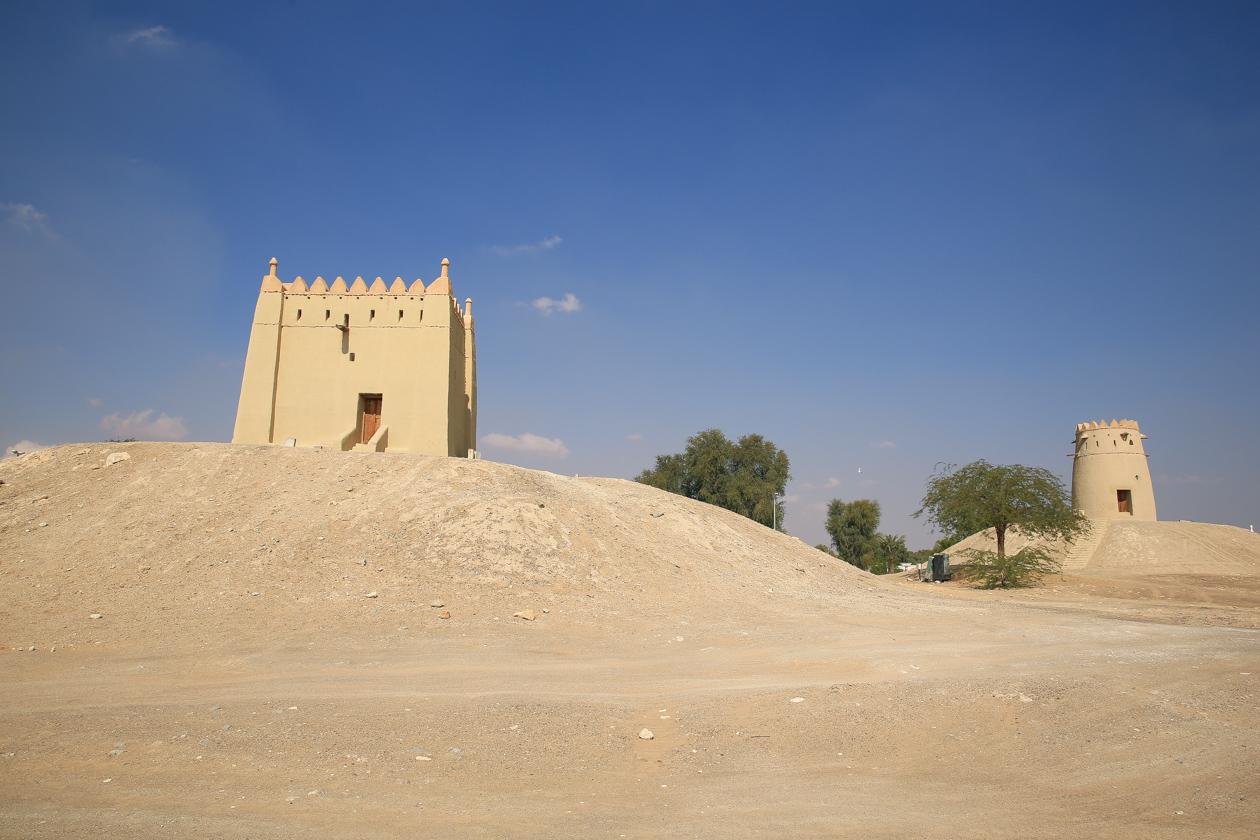 al-ain-1155-hili-uitkijktorens
