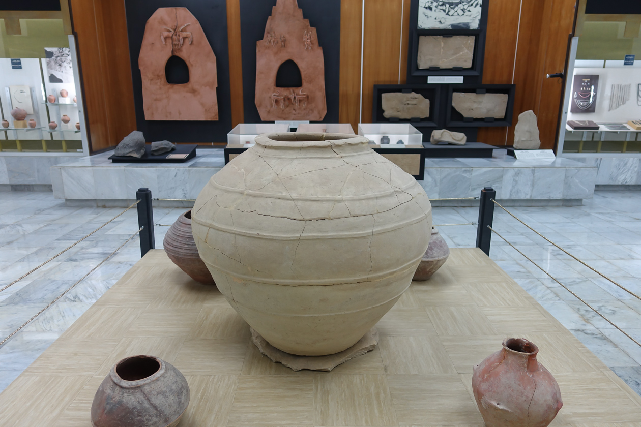 al-ain-1330-al-ain-national-museum