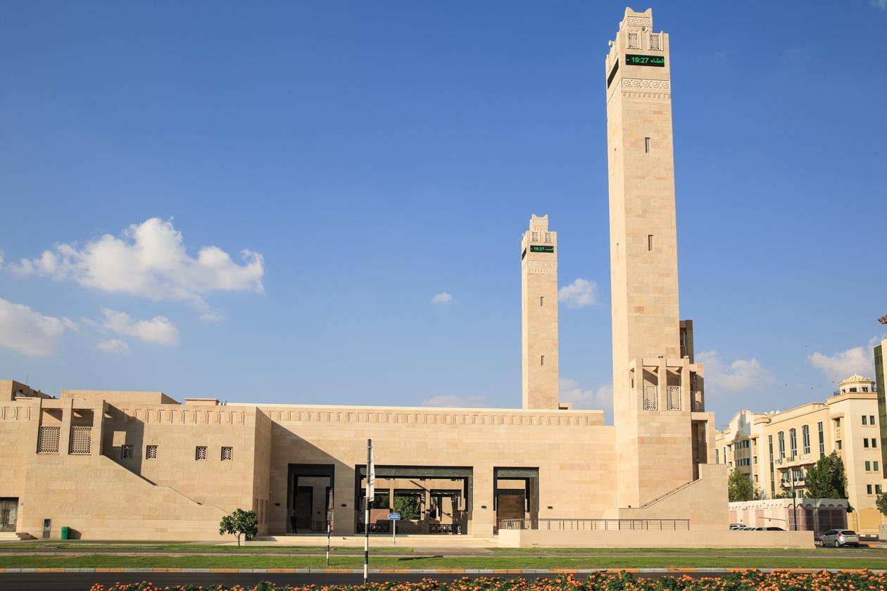 al-ain-1505-salama-moskee