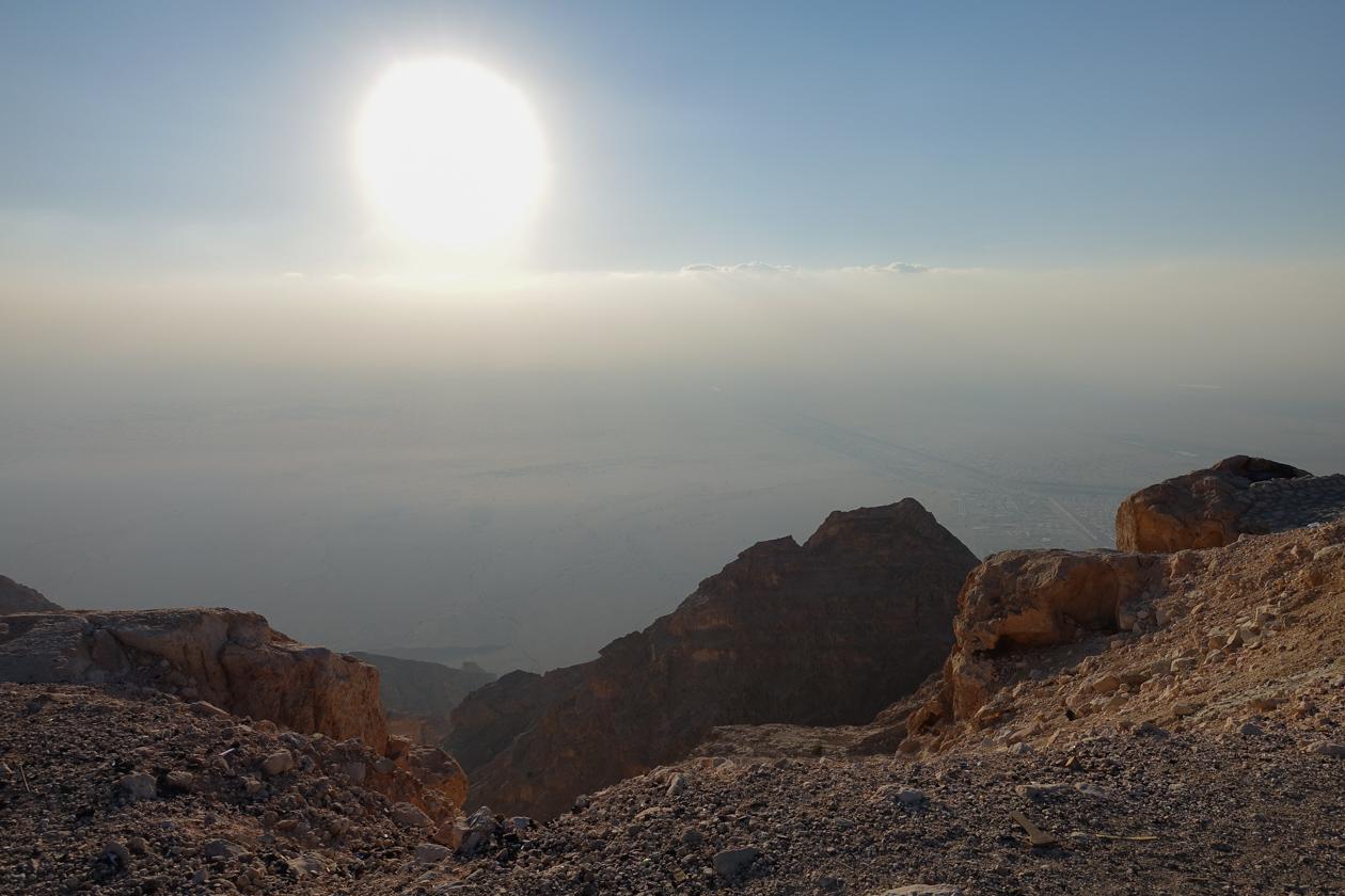 al-ain-1605-jabeel-hafeet2
