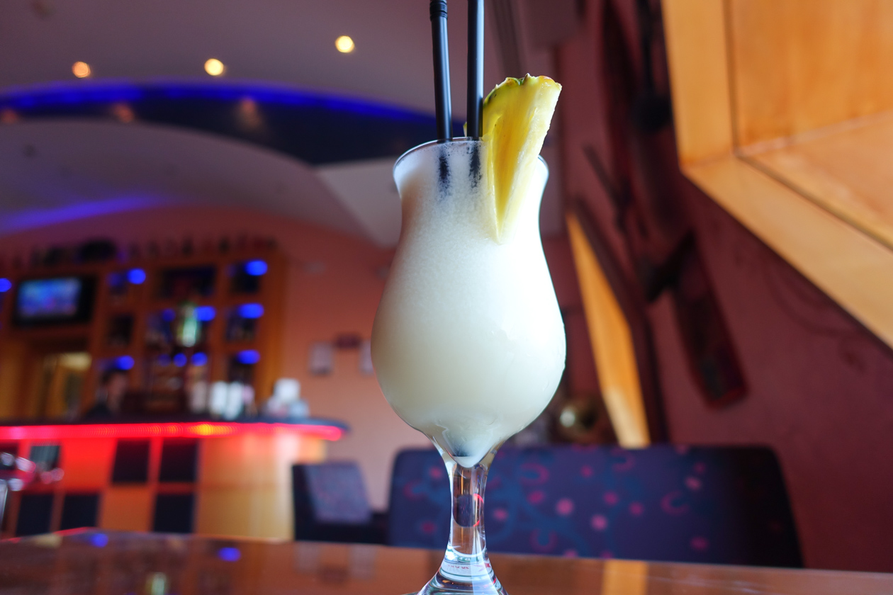 al-ain-1645-virgin-colada