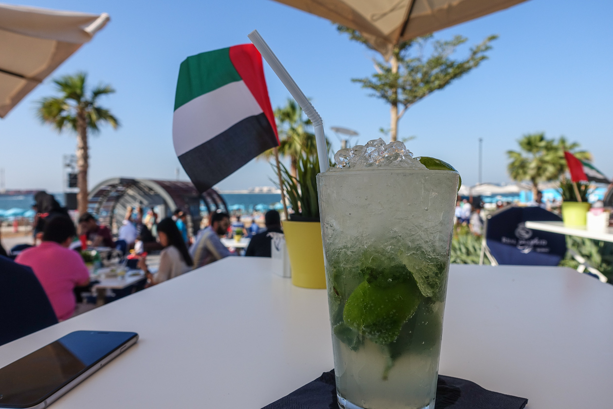 dubai-national-day-1500-virginmojito