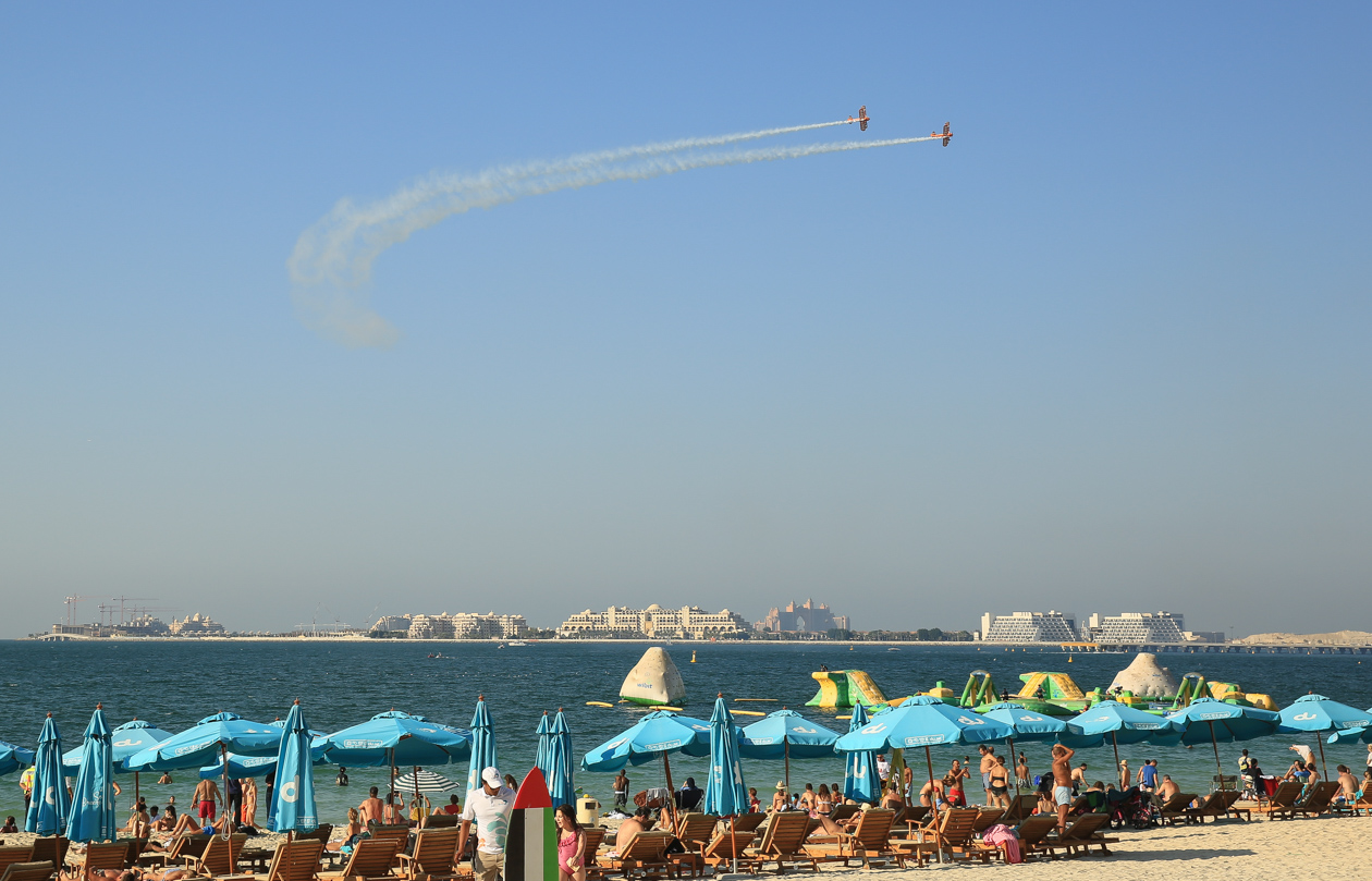 dubai-national-day-1515-airshow