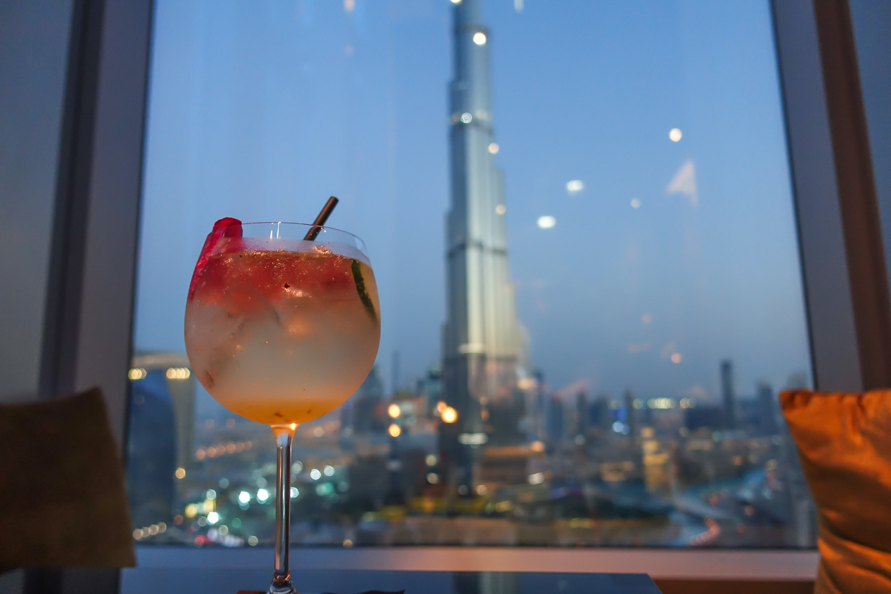 dubai-national-day-1730-cocktailtijd