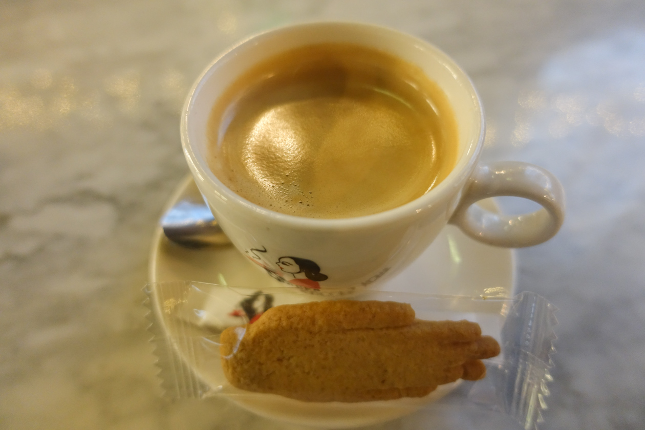 winters-antwerpen-0940-koffie