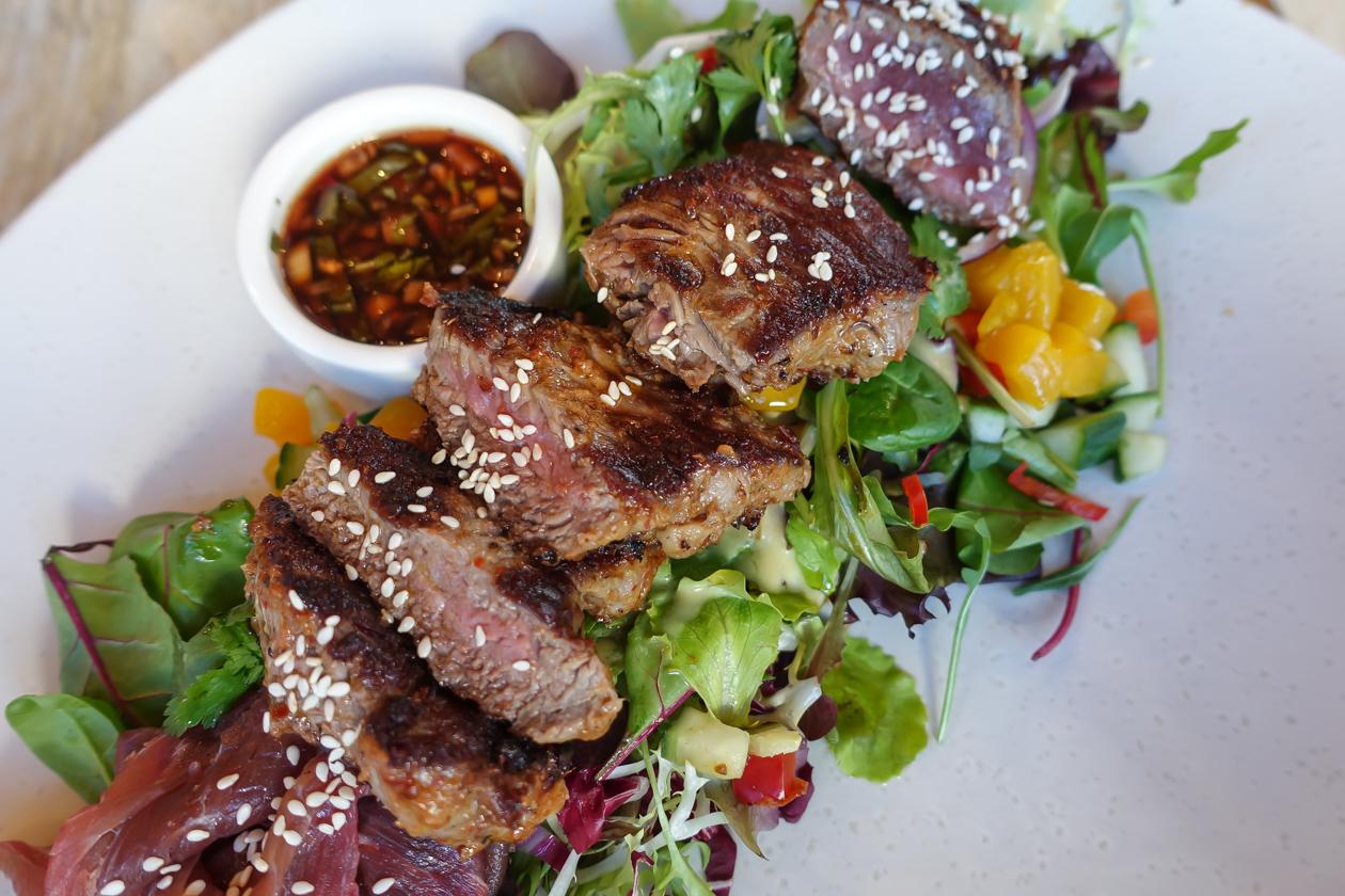 winters-antwerpen-1200-horta-salade