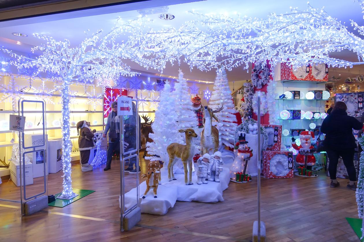 winters-antwerpen-1335-kerstwinkel