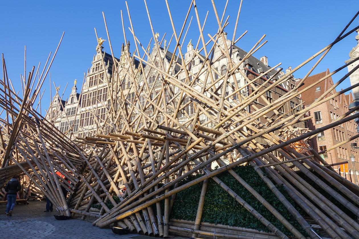 winters-antwerpen-1345-2-grotemarkt