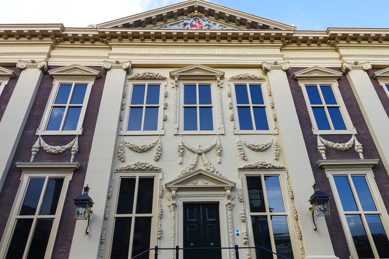 denhaag-1045-mauritshuis