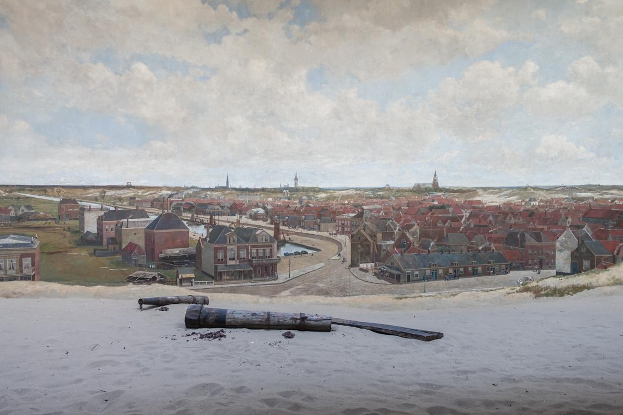 denhaag-1305-panoramamesdag2