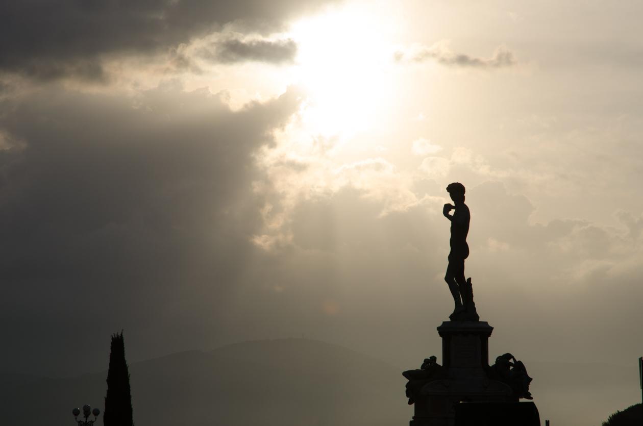 piazzal-michelangelo