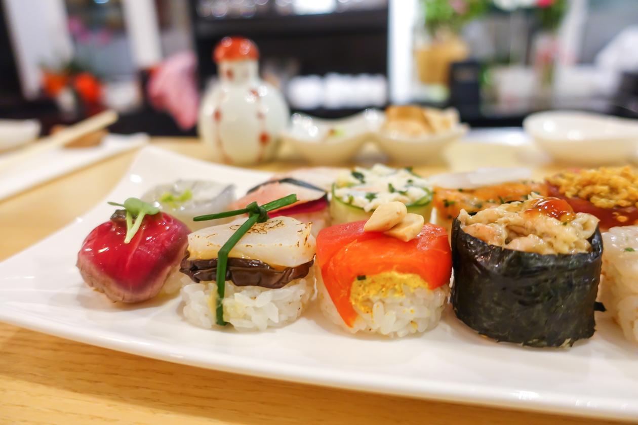 antwerpen-1830-ko-uzi-sushi2