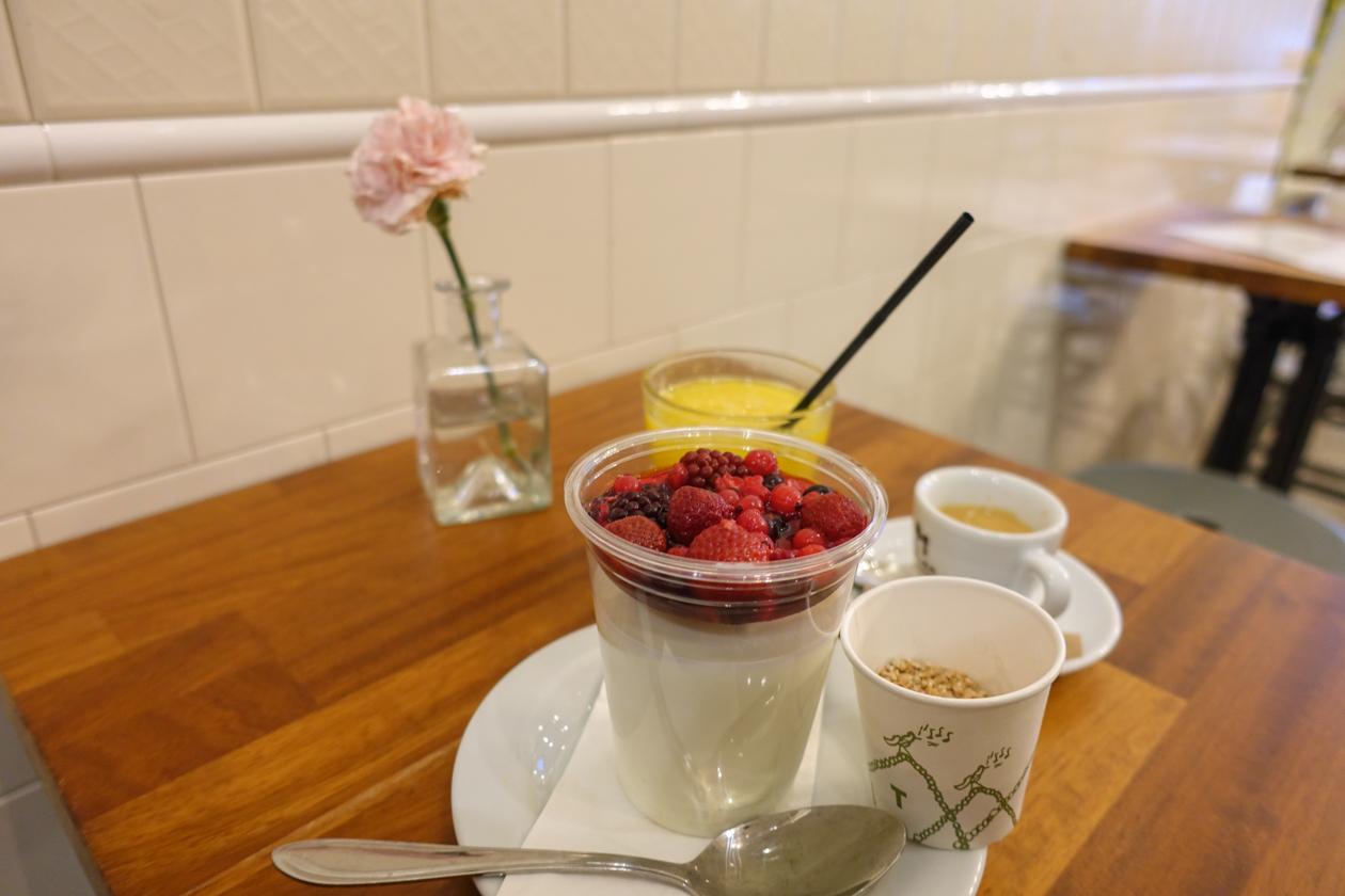 amsterdam-0730-ontbijt-bij-stock