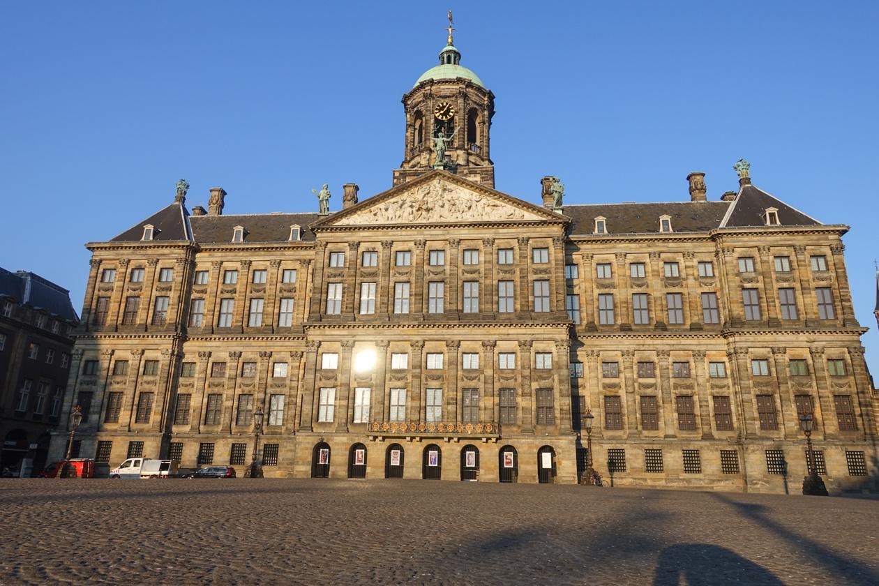 amsterdam-0805-lege-dam