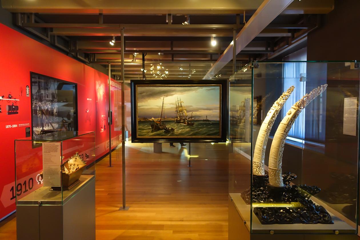 amsterdam-1025-amsterdam-museum