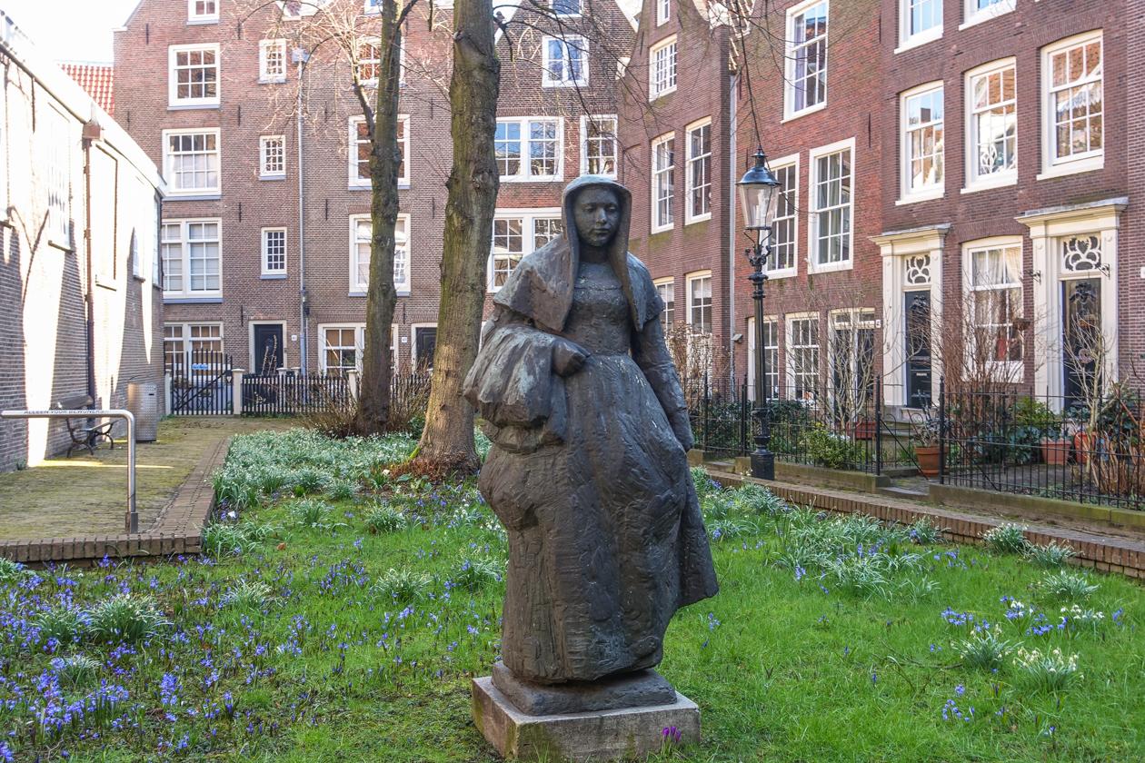 amsterdam-1110-begijnhof