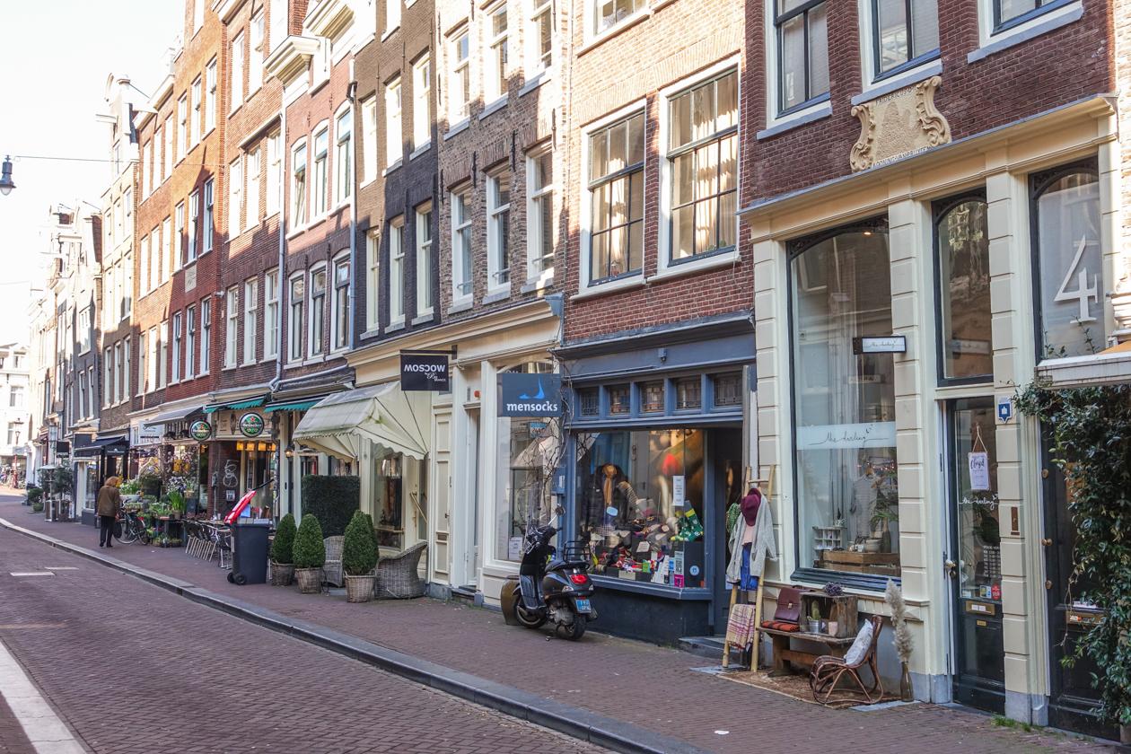 amsterdam-1130-de-negen-straatjes