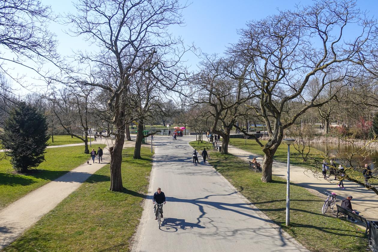 amsterdam-1300-vondelpark1