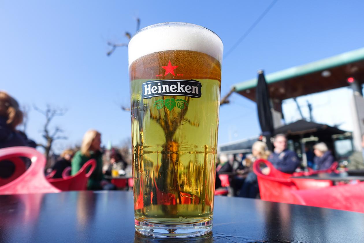amsterdam-1430-biertje
