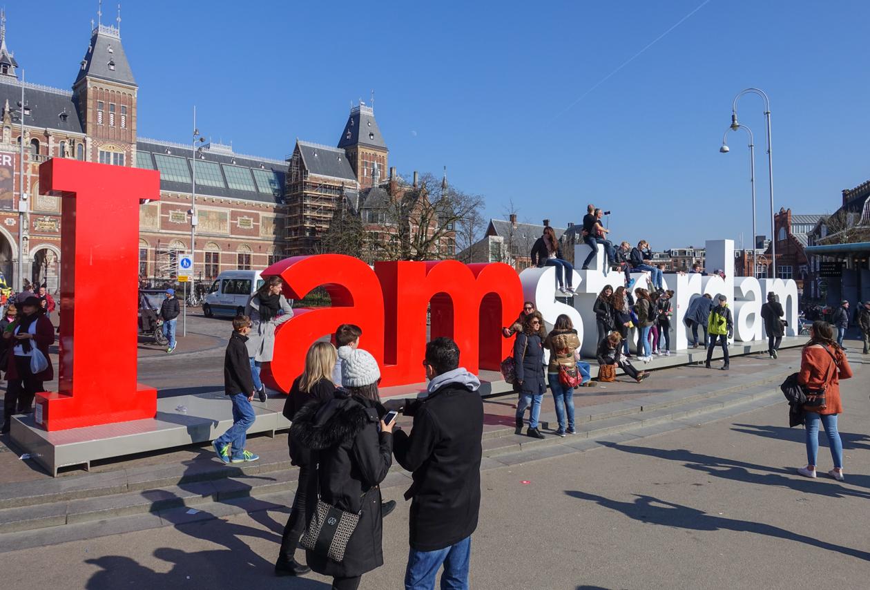 amsterdam-1450-i-amsterdam