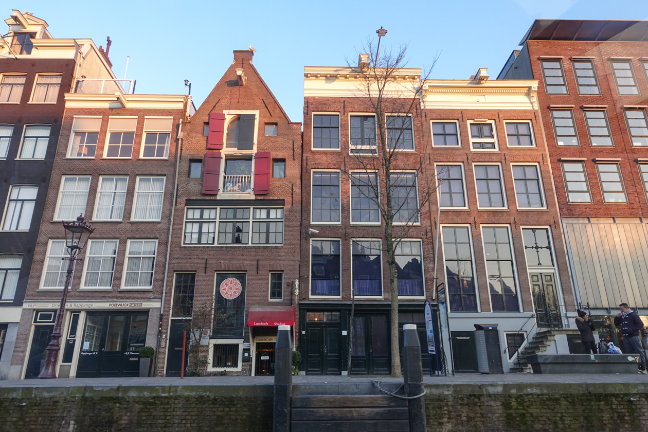 amsterdam-1730-annefrankhuis