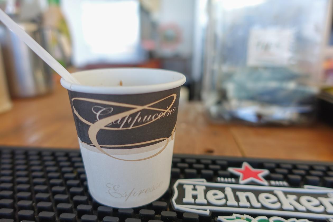 anguilla-0800-espresso