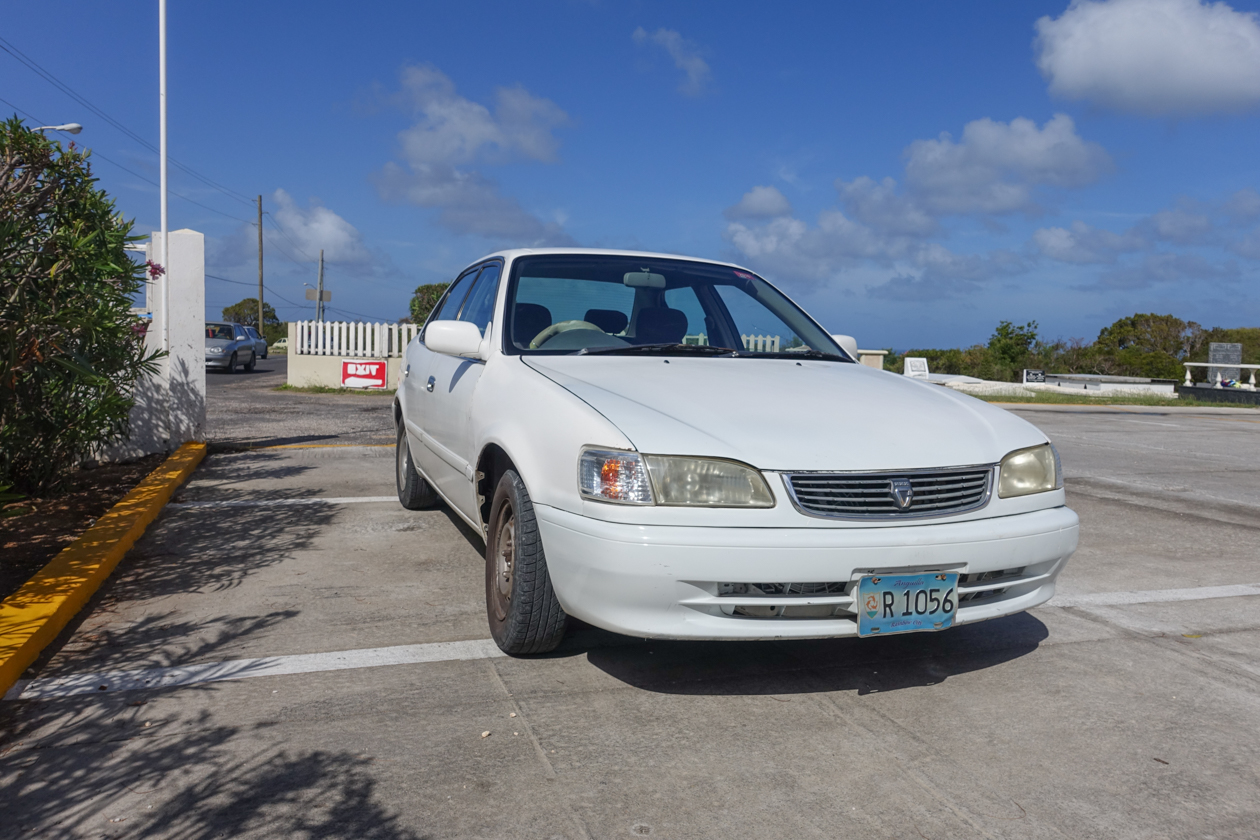 anguilla-0915-autohuren-auto