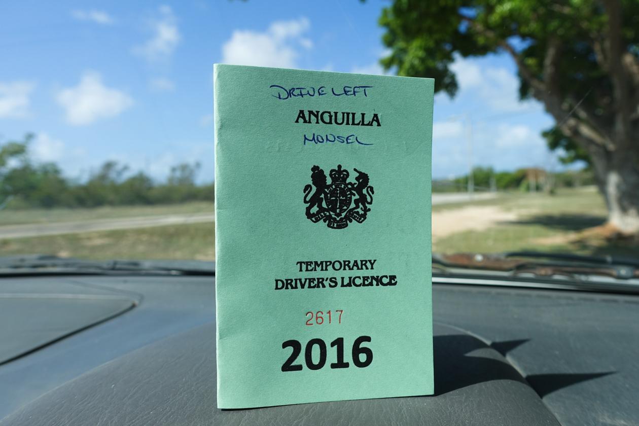 anguilla-0915-autohuren-rijbewijs