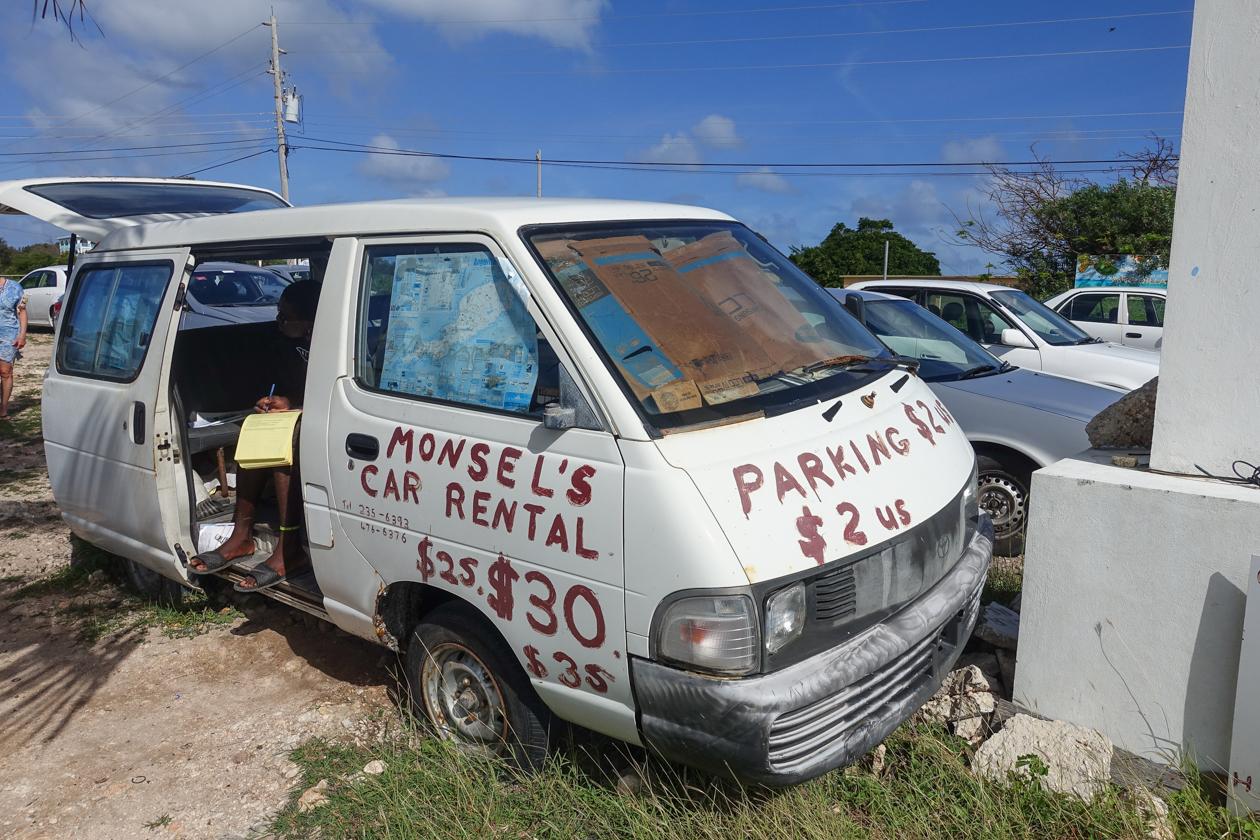 anguilla-0915-autohuren
