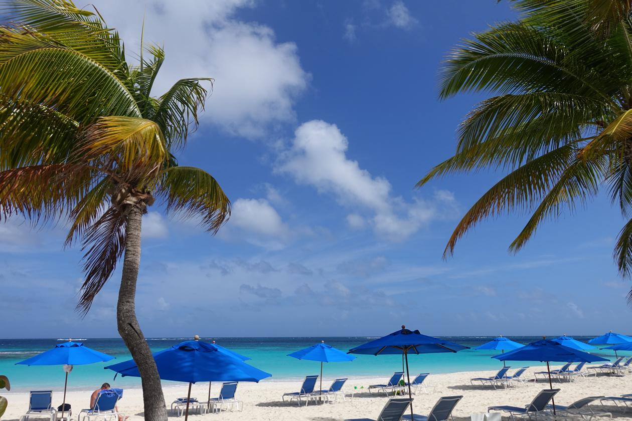 anguilla-0945-shoalbay